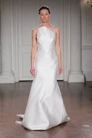 wedding dress sale london browns sle sale february 2016 bridesmagazine co uk