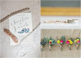 100 backyard wedding invitations best 25 reception only