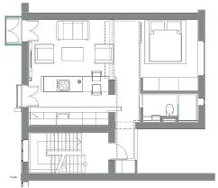 garage plans with porch apartment garage plans best hotels