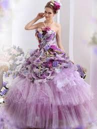 strapless wedding dresses ball gown hd wallpaper