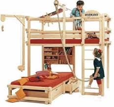 Bunk Bed Without Bottom Bunk Bunk Beds For Helping You Find The Best Bunk Bed