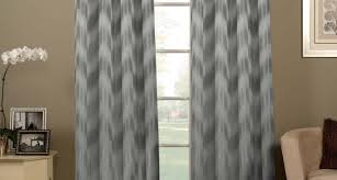 black gingham kitchen curtains brown curtain on ebay for in and