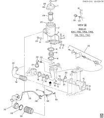 c7 caterpillar engine wiring diagrams caterpillar c7 ford wiring