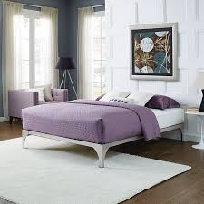 the 25 best full bed frame ideas on pinterest diy bedframe with