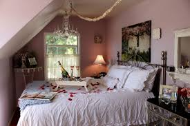 Shabby Chic Apartments by Home Tour Part Iii The Charming Cape Cod Taste With The Eyes