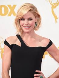 modern family hairstyles the bob is the hottest hairstyle at the 2015 emmys huffpost
