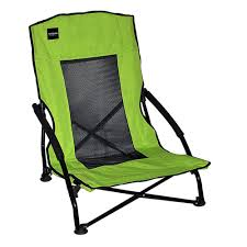 Outdoor Canopy Chair Leisure Season Sunbed With Canopy Snbc403 The Home Depot