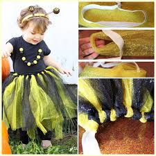 Baby Bee Halloween Costume 25 Bee Costumes Ideas Family Costumes 3