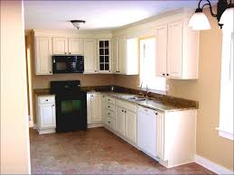 kitchen how to design a kitchen layout tiny l shaped kitchen