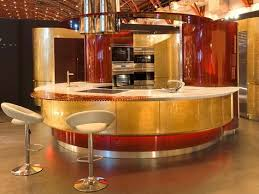 luxury kitchen google search glass kitchens black google search
