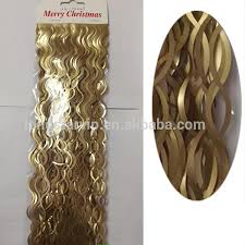 Gold Metallic Curtains Metallic Foil Curtain Metallic Foil Curtain Suppliers And