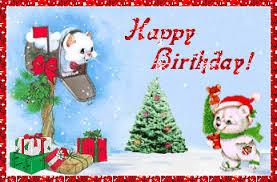 members celebrating birthdays today page 49 no deposit forum
