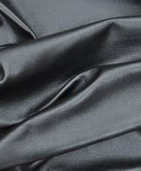 Upholstery Hides Black Leather Hides Upholstery Leather Hides Online
