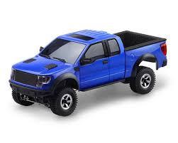 electric mini truck electric powered mini u0026 micro rc cars u0026 trucks hobbytown