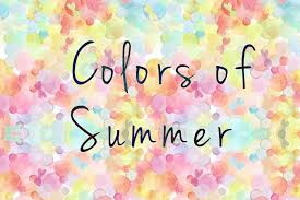summer colors summer fashion of bollywood heroines bookmyshow