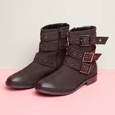 schuh the s boot edit aw 16
