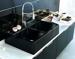 evier cuisine bricoman cuisine bricoman evier de cuisine noir xx vier cuisine en