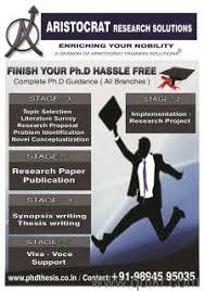 Phd thesis writer in delhi University assignments custom orders     FAMU Online