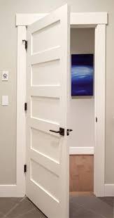 Interior Door Trim Interior Door Moldings Beechridgecs