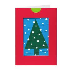 moma christmas cards prismcircus rakuten global market moma christmas