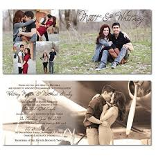 Wedding Invitations Utah Bell Printing And Design Invitations Layton Ut Weddingwire