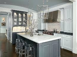 how much overhang for kitchen island bar stools beautiful kitchen counter overhang for bar stools