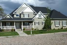 exterior home paint color tool home painting