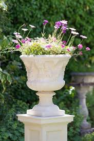 chilstone garden ornaments and architectural ornaments and
