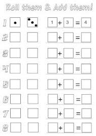 58 best addition and subtraction images on pinterest math