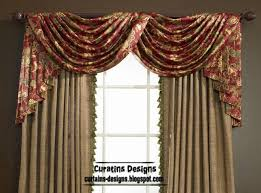luxury drapery interior design top luxury drapes curtain design avenue drapery luxury design