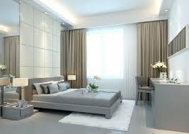 schlafzimmer verdunkeln vorhange verdunklung 31 ideen fr schlafzimmergardinen und vorhnge
