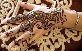 henna design arabic style beautiful eid collection for girls best mehndi designs 2013 arabic