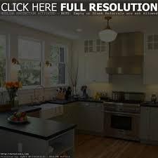 Peninsula Island Kitchen Kitchen Kitchen Marvelous L Shaped Layouts With Island L Kitchen