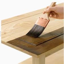 what is the best product to wood furniture how to refinish wood furniture