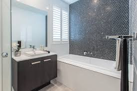 Bathroom Furniture B Q Bathroom New Tile Transfers Bathroom B Q Decor Color Ideas