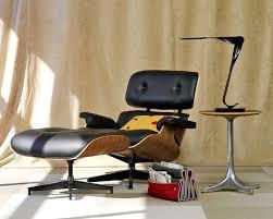 Lounge Chair Ottoman Price Design Ideas Wohndesign Trendig Original Eames Lounge Chair Plant Vitra