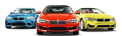 bmw dealership used cars germain bmw of naples bmw dealership serving ft myers