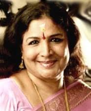 Jayabharathi Photos - jayabharathi hot bollywood actress indian actress hot south