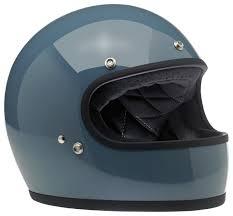 gringo s boots canada biltwell gringo helmet revzilla