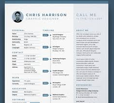 graphic resume templates graphic resume templates proyectoportal
