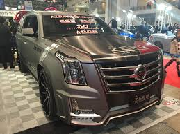 nissan armada on 28s cadillac escalade on 28s google search exotics pinterest