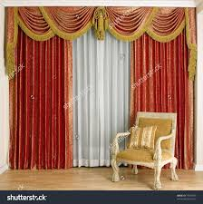 ideas kitchen curtains and valances popular image of loversiq