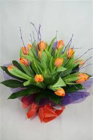 wedding flowers galway keane s florist galway order online or 091 563433
