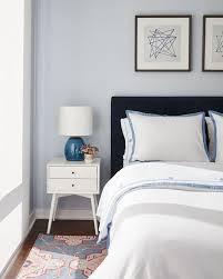 Nicole Gibbons 61 Best Spaces Madeline Weinrib Images On Pinterest Carpets