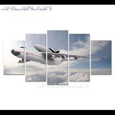 online buy wholesale aircraft art prints from china aircraft art