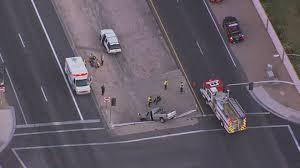 Arizona Firefighters Killed 2015 by Cbs 5 Az Kpho Phoenix News Arizona Weather Video Photos