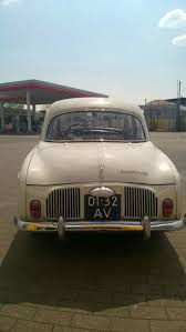renault cars 1965 65 best renault dauphine board images on pinterest vintage cars