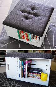 diy livingroom 26 diy living room decor ideas on a budget coco29