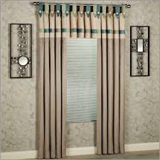 Elephant Curtains For Nursery Nursery Decors U0026 Furnitures Ikea Curtains Rods Together With