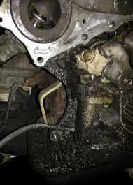 lexus is300 oil change 2jz oil pump leaking lexus is forum